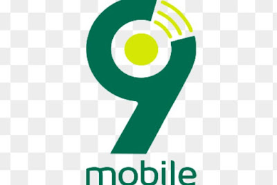 HOT!! Get 9Mobile 60GB Awoof Data With Just N500