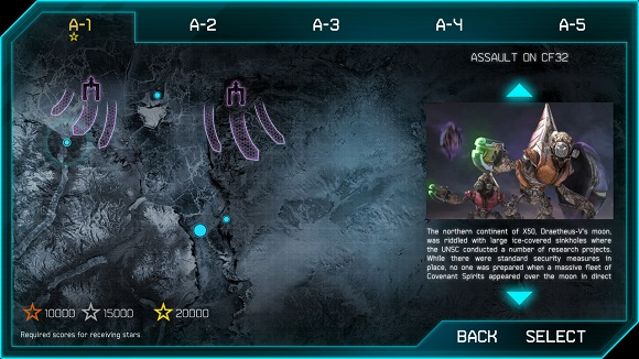 halo-spartan-assault-pc-game-review-gameplay-screenshot-1