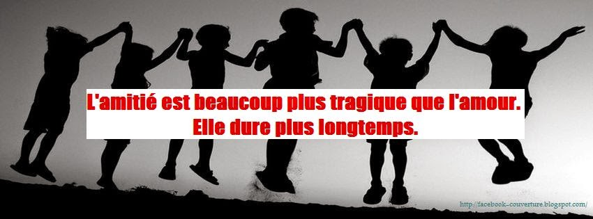 proverbes et citations rencontre