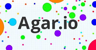 Download Agar.IO Online Game