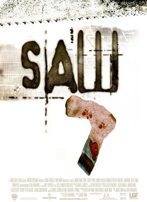 Saw 7 Stream Movie4k