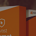 Avast 2017 License Key!