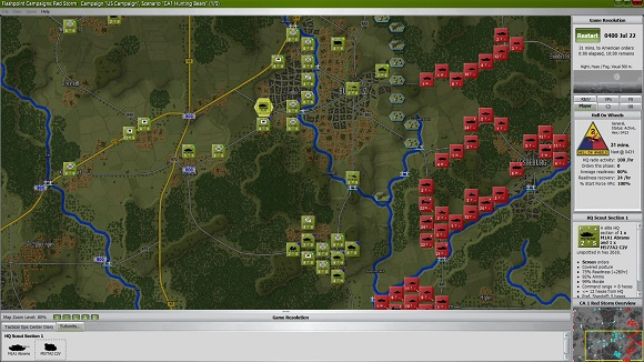 flashpoint-campaigns-red-storm-players-edition-pc-screenshot-www.deca-games.com-2