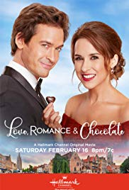 Watch Love, Romance, & Chocolate Online Free 2019 Putlocker