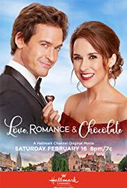 Watch Love, Romance, & Chocolate Online Free 2019 Putlocker