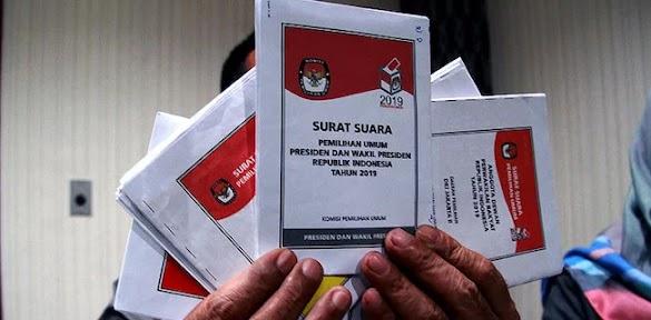 Ketum Partai Pendukung Jokowi Sepakat Evaluasi Pemilu Serentak