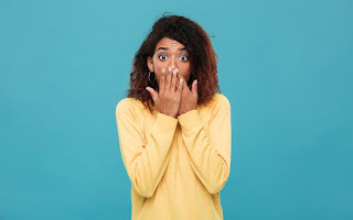 What Causes the Hiccups - These are the Possible Reasons that You are Hiccuping (singultus)