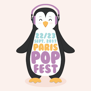https://www.facebook.com/parispopfest/