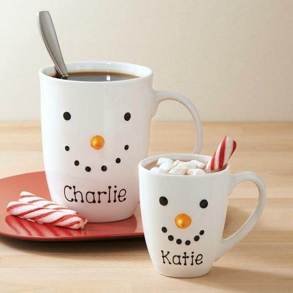 blog de decoração - Arquitrecos: Natal chegando faça você mesmo