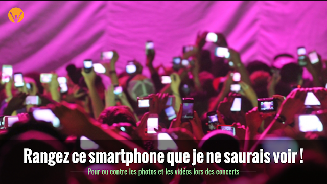 concert-video-apple