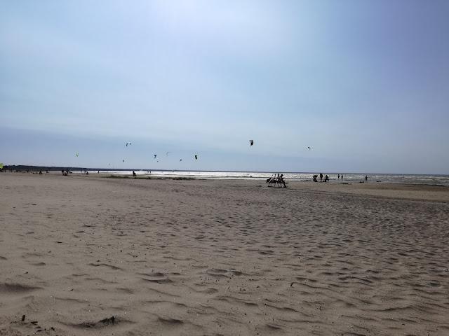 sport-mare-vento