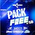 PACK FREE 18 @VARIOS DJS