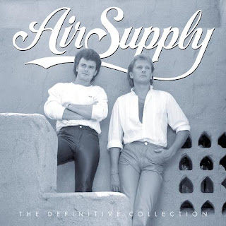 Air Supply - Every Woman In The World (1981)