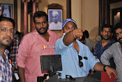 Rahul Ravindran Sobhan Babu Movie Stills-thumbnail-3
