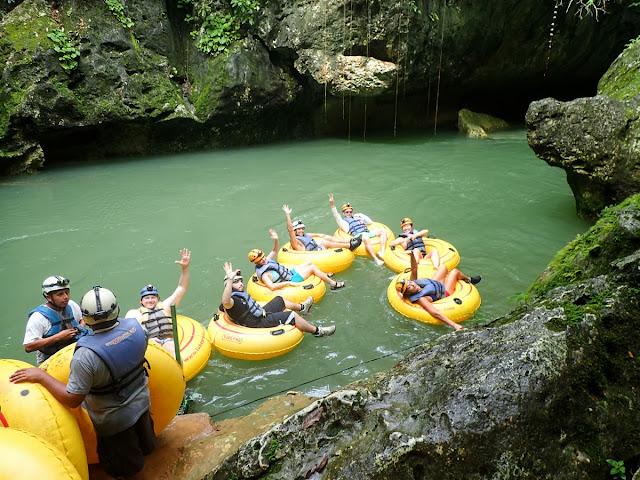 Resultado de imagem para San Ignacio Belize