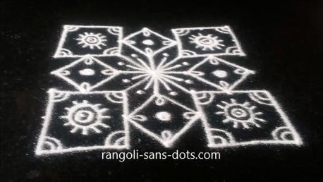 rangoli-pulli-kolangal-pic-1a.png