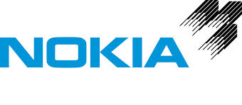 ip finance the nokia microsoft transaction further thoughts on