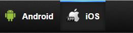 download apptoko