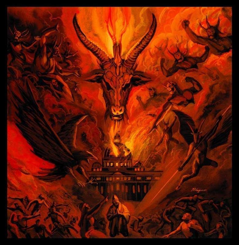 Lucifer Devil: A Writer's Mind: My Victorian. My True Ghost Stories