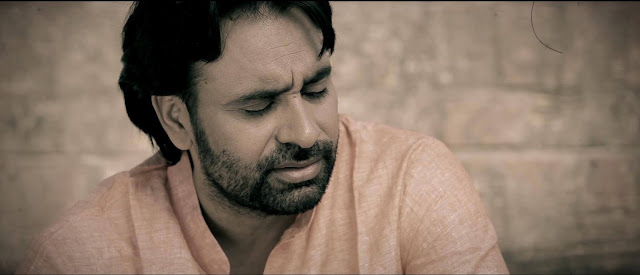 Spreading love through song: Singer Babbu Maan