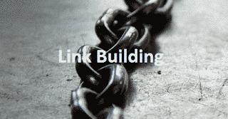 Stategi Link Building yang Salah dan Berdampak Buruk bagi Blog