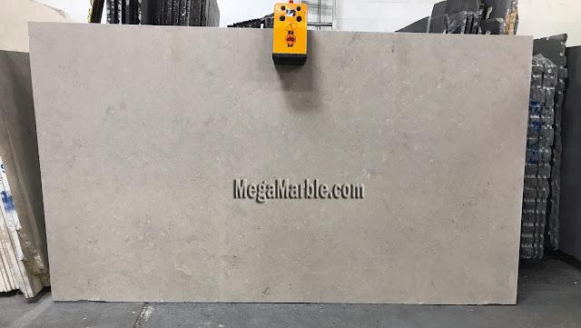 Ataija Blue marble slabs for countertops