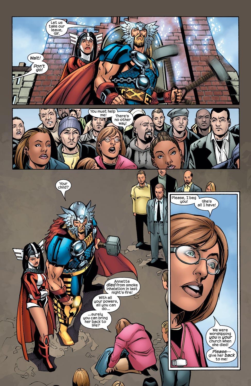Thor (1998) Issue #65 #66 - English 11