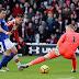 [VIDEO] CUPLIKAN GOL Southampton 4-1 Everton: Lara The Toffees Masih Berlanjut
