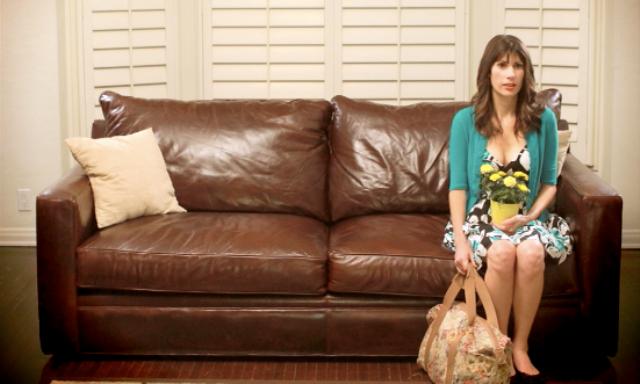 TwoOhSix com: Misdirected: Season 1 - Web Series Spotlight