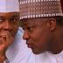 Saraki, Dogara, Kwankwaso, Others Get Secret Deal From PDP?