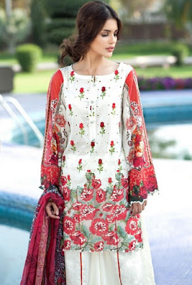 Mausummery-summer-lawn-prints-collection-2017-with-prices-3