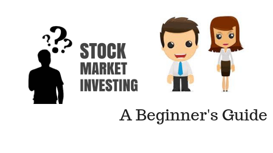 Start Investing in Stock Market like an Expert: A beginner's guide