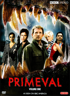 Primeval (2007) Hindi Dual Audio BluRay | 720p | 480p | Watch Online and Download
