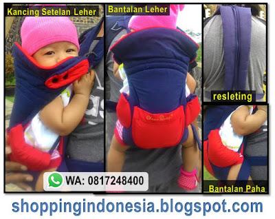 baby carrier , gendongan bayi , chuan queen ,gendong back pack punggung ransel, gendongan kanguru , baby shop ,jual gendongan bayi , gendongan bayi depan 4 in1