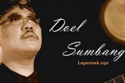 Gratis Lagu Pop Sunda Lama Era 80an Doel Sumbang Mp3 Paling Bagus  | Laguenak.xyz
