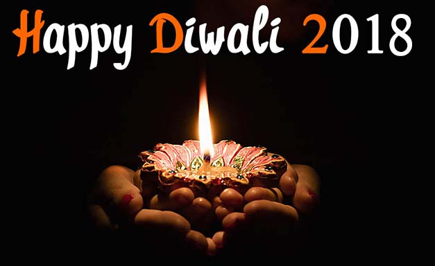 Best Happy Diwali WhatsApp Dp Images