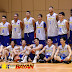 Chooks-to-Go Pilipinas Complete Roster for FIBA Asia Champions Cup