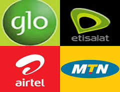 Telecoms To Block Skype And Whatsapp Calls To Boost Revenue