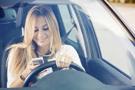 افعلي ذلكَ مع زوجكِ أثناء قيادته السيارة.. وهذا ما سيحدث!
