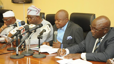 Governor Ambode approves N740m compensation for Lekki free zone host communities