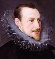 achievement of Edmund Spenser