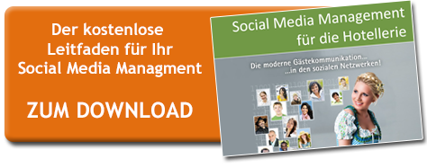 Ratgeber Social Media Marketing
