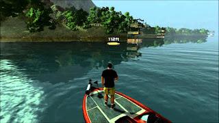 Rapala-Pro-Fishing-Free-Setup-Download
