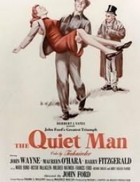 The Quiet Man | Bmovies