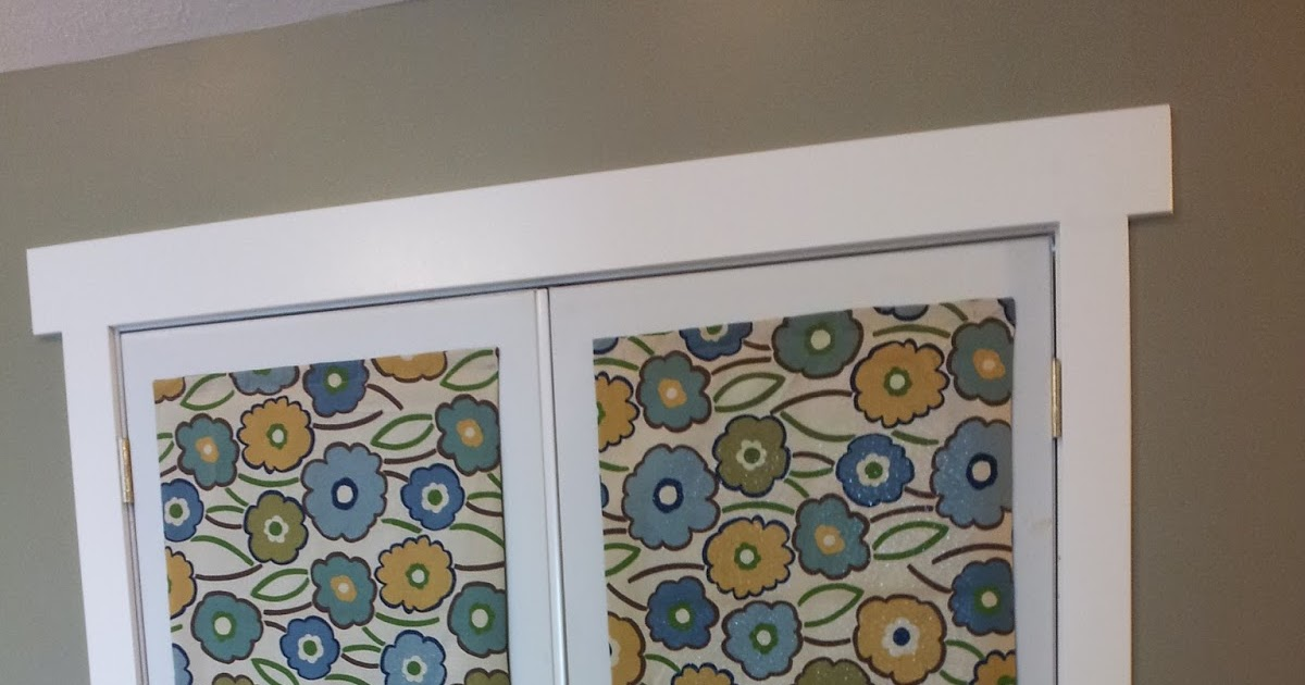Denise S Masterpieces Magnetic Window Coverings