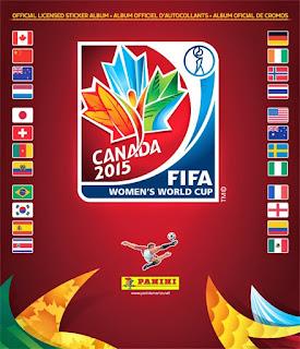 Panini World Cup 2010 Fútbol Stickers-elegir entre 5 y 50 de Set