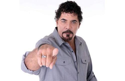 Willie Gonzalez - Quiero Morir En Tu Piel