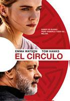 El Circulo (2017)