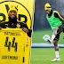 Batshuayi Betah di Dortmund, Enggan Balik ke Chelsea