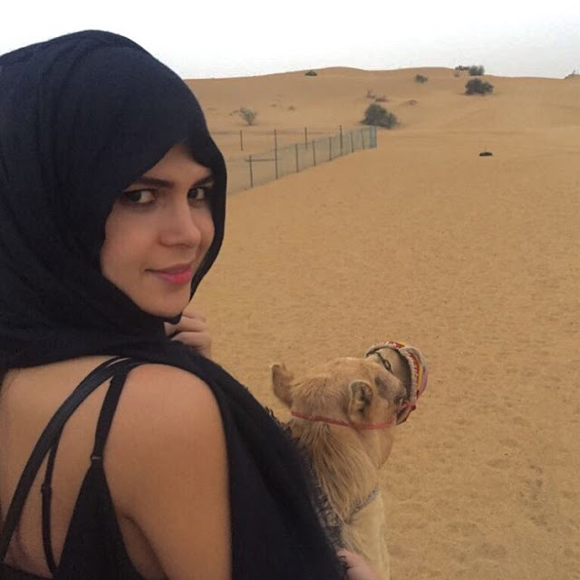 Top 3 Travel Vlog You Must See Before Traveling to Arabian Ranches Dubai